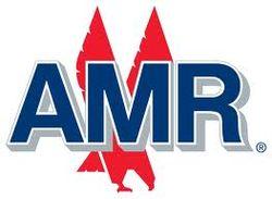 AMR Corp. в третьем квартале увеличила убыток в 1,5 раза