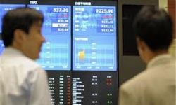 Индексы бирж АТР уверенно растут