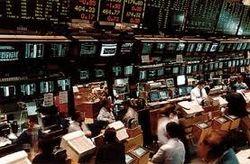 Торговый вторник: биржи России на подъеме