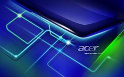 Acer пока не будет выпускать смартфоны на Windows Phone 8