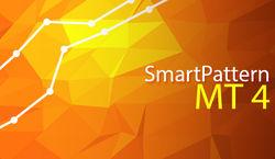 ActivTrades: SmartPattern – ноу-хау для успешных трейдеров
