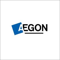 Во втором квартале Aegon сократил объём чистой прибыли на 2 процента