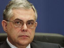 Афины перенесли решение вопроса о рекапитализации банков