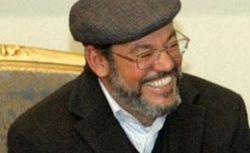 Кузен Муаммара Каддафи будет казнен в Ливии