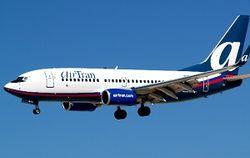 Нравы и порядок: почему еврейских детей высадили из самолета в США