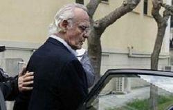 Экс-министра посадили и конфисковали имущество – коррупция в Греции