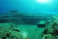 В Крыму появится новый туристический объект – подводный город Акра