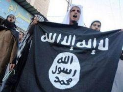 Аль-Каидой объявлен джихад