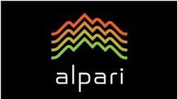 Альпари: предварительные итоги 2012 г впечатляют