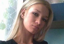 Aleksandra_Popova