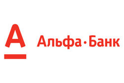 Альфа банк перестал интересоваться кредитами на жильё и авто