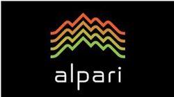 Альпари: кто стал Председателем Совета Директоров компании?