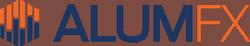 AlumFX: надежность брокера – успех трейдера