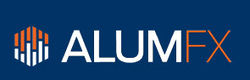 AUDUSD: опубликованный протокол РБА привел к падению