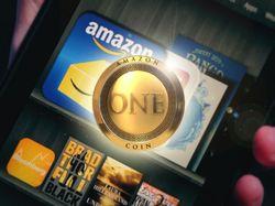 Amazon представила собственную виртуальную валюту Coins
