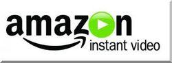 Сервис Amazon instant video придет на российский рынок