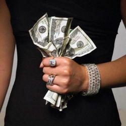Американская чиновница присвоила себе 30 млн из бюджета