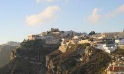 В Греции произошло землетрясение – последствия