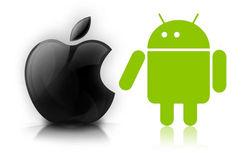 Что выбрать – iPhone или Android-смартфон? Семь доводов в пользу каждого