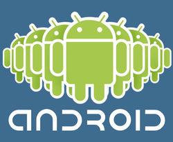 Android завладел 72 процентами рынка смартфонов