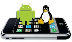 Android в США