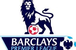 Контракт с Barclays