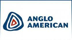 Anglo American до 2023 года инвестирует в платиновый бизнес 11,3 млрд. долл.