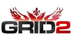 Анонс гоночного симулятора GRID 2