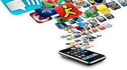 Apple не будет судиться с Amazon из-за бренда App Store