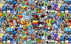 Приложения в российском App Store подорожают