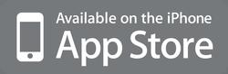 AppStore в КНР работает бесплатно