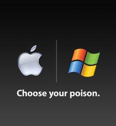 Успех Apple : корпорация побила рекорд Microsoft