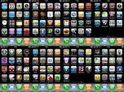 Apple вводит новые правила для разработчиков приложений