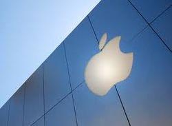 Отныне топ-менеджеры Apple должны инвестировать свои зарплаты в акции