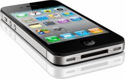Удар током от iPhone ввел китайца в состояние комы
