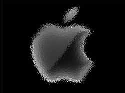 Apple еще раз затмил всех