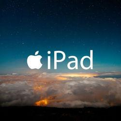 brend_iPad
