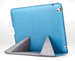 чехлы-обложки для для iPad