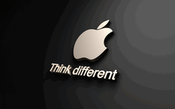Apple требует 2,5 млрд долларов