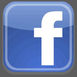 Акционеры Фейсбук