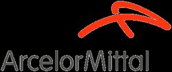 ArcelorMittal отчиталась за работу в первом квартале