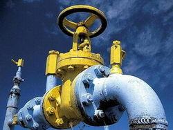 Армения осталась без российского газа