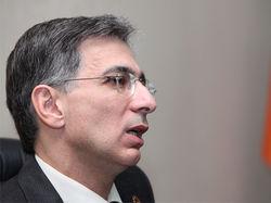 Армения развивает инновационное сотрудничество