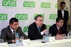 Почему Artel в Узбекистане свернул производство и закрывает магазины