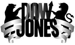 Dow Jones всё же достиг исторического рекорда