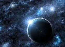 Астрономы обнаружили суперземлю