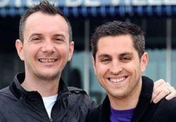 Франция нетрадиционная: два однополых брака за неделю