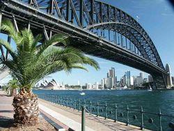 Австралия упрощает визовый режим