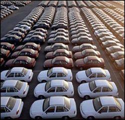 Автомобильная война