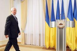 Азаров планирует встретиться с Медведевым